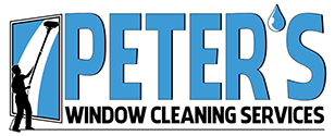 Peters Window Cleaning Ashbourne, Ratoath, Dunshaughlin, Dunboyne, Swords