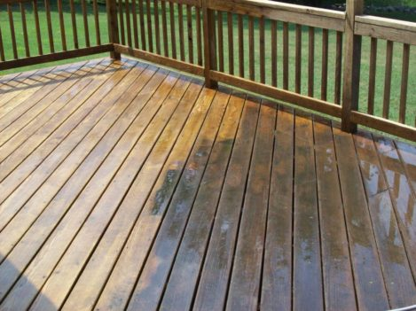 Decking power washing cleaning Ashbourne Ratoath Dunshaughlin Dunboyne