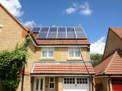 solar panel Cleaner Ashbourne Ratoath Dunshaughlin Dunboyne